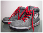 Elten Sneaker Sicherheitsschuhe von GenExtrem