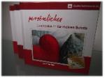 Am 14. ist Valentinstag: Geschenkbücher und Nagellack+Armband zu gewinnen
