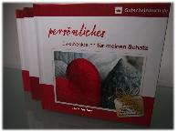 bei mir gibt es 3 tolle Geschenkbücher zum Valentinstag zu gewinnen