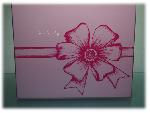 Die Valentins-Edition-Glossybox kam heute an