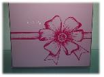 Valentins-Glossybox