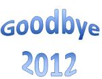 Der 366.Tag des Jahres 2012 – Jahresrückblick