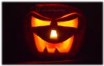 Halloween 2012.. schön wars…