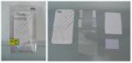 Mein exclusives iphone-Cover von Spada ist angekommen #smartphone