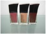 "KKCenterHK – We are your ""First Choice"" – großer Online-Shop für Beauty in Hong Kong"