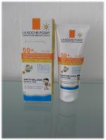 La Roche-Posay: Anthelios Dermo-Kids Sonnenschutzcreme 50+