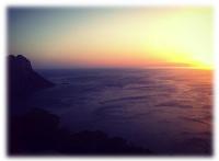 highlight:Sunset Ibiza