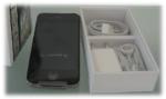 Tolles Gewinnspiel – iphone 4 und ipad zu gewinnen!!