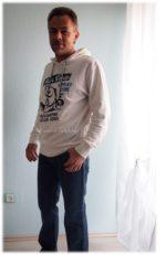 endlich eine passende #Jeans gefunden #fashion
