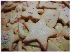 gutefrage.net sucht die beliebtesten Kekse