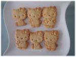 gutefrage.net – die Ratgeber-Community sucht den beliebtesten Keks Deutschlands
