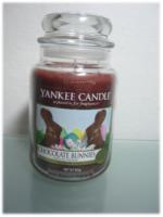 Raumduftshop: Yankee Candle für puren Genuss für Euer Zuhause