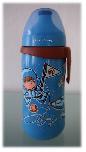 kids cup von nip mit Astronauten-Motiv