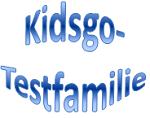 Wir sind kidsgo-Testfamilie für Nûby Anti-Kolik-Flasche