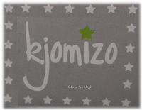 kjomizo - toller Onlineshop