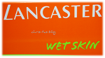 Lancaster Sun Sport Wet Skin SF 15