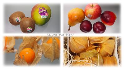 leckeres Obst im Abo bestellen bei frucht24.de