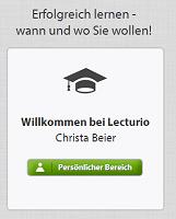 lecturio.de - online lernen