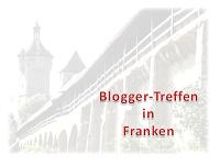 logo bloggertreffen