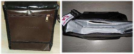 S85-Design-Taschen zu gewinnen
