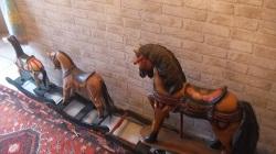 antike Möbel einfach transportieren lassen