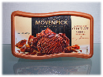 Mövenpick Chocolate Chips