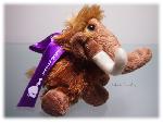 Mammut-Pharma – der Spezialist für Mutter- und Kleinkindmedizin aus der Apotheke