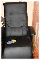 Massagesessel für zuhause
