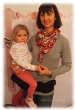 Easy-Rider® Tragegurt – Kinder rückenschonend tragen