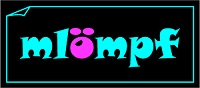 mlömpf-Shop: fröhliche und originelle Produkte online kaufen