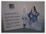 Thierry Mugler Parfumprobe Angel