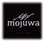 Bring Deine Zeit zum Leuchten – mit mojuwa LED-Uhren shiny one+two