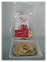 Brög-Obst: Manufaktur für Trockenfrüchte direkt vom Hersteller