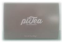 piTea -Tee im Abonnement