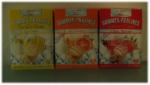Neue Sommer-Leckereien: Wiebold`s handgefertigte Trüffel und Pralinen