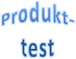 probierpioniere: Bad Heilbrunner Wohlfühl-Tee-Neuheiten testen