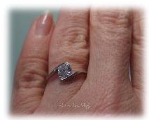 Mein neuer Ring von Bella Carina