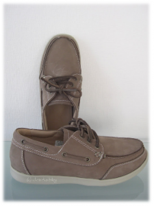 Soxego: Socken inkl. Sockenversicherung | Chris Ta´s Blog