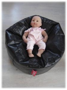 Sitzkissen für Kinder von Fashion for Home