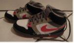 passende Schuhe – nicht nur für Extrem-Sportarten