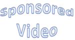 Sponsored Video: TomTom bietet mehr – Gewinnspiel