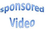 Sponsored Video: Wunschzettel anno 2012