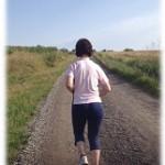 sportdate.de - nie mehr alleine Laufen
