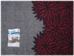 Produkttest: Teppiche-Türmatten-Fensterfolien
