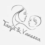 Tolles Gewinnspiel bei Tanja: Hangover Trilogie auf Blu Ray