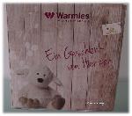 Warmies® von Greenlife Value