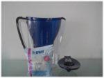 Review: Produkttest BWT Tischwasserfilter