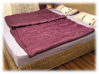 was ist eigentlich ein boxspringbett chris ta s blog. Black Bedroom Furniture Sets. Home Design Ideas
